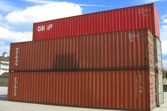 Supreme Storage Containers Albuquerque,  NM